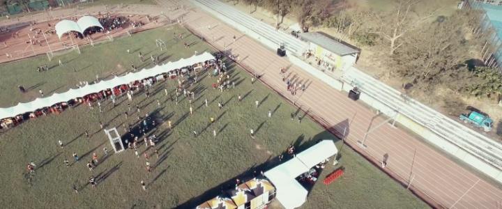 2017 run style完全執行馬拉松拍攝團隊上半年度拍攝精華