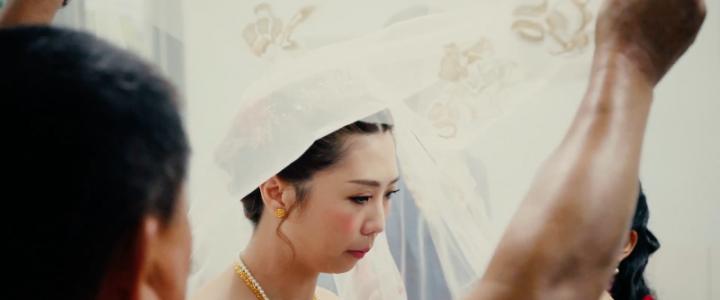 裕紘&欣穎結婚紀錄精華版