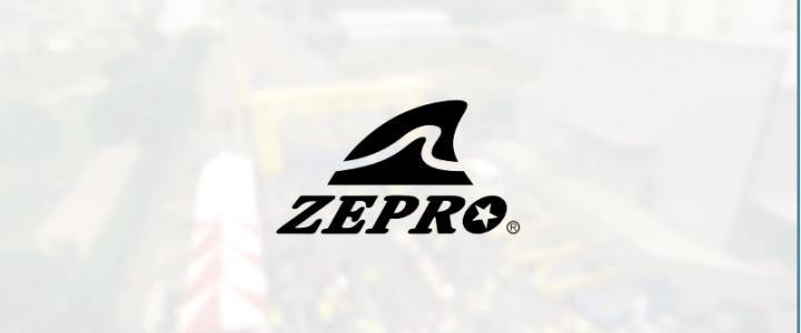 2018嘉義zepro run全國半程馬拉松精華版