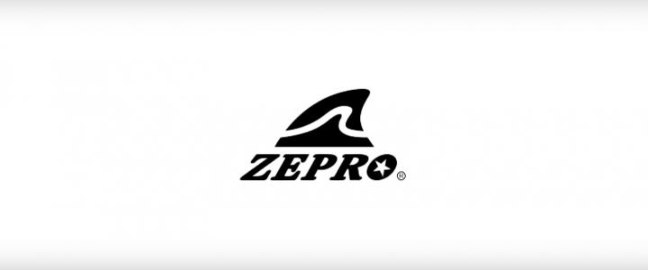 2018 zepro run新竹場前導預告