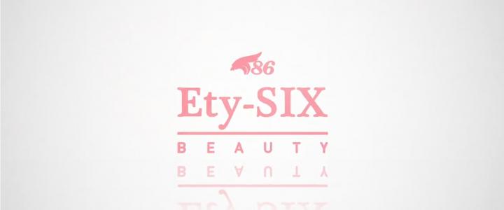 2020 86美妝學苑形象廣告